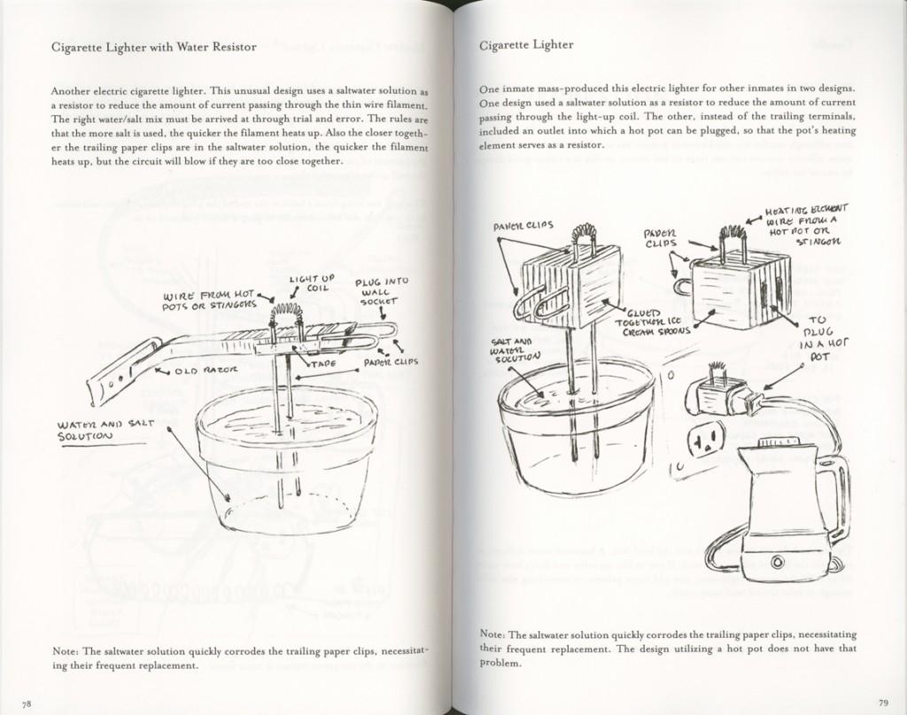 PI-book-spread2