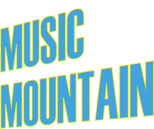 music_mountain_changed_color
