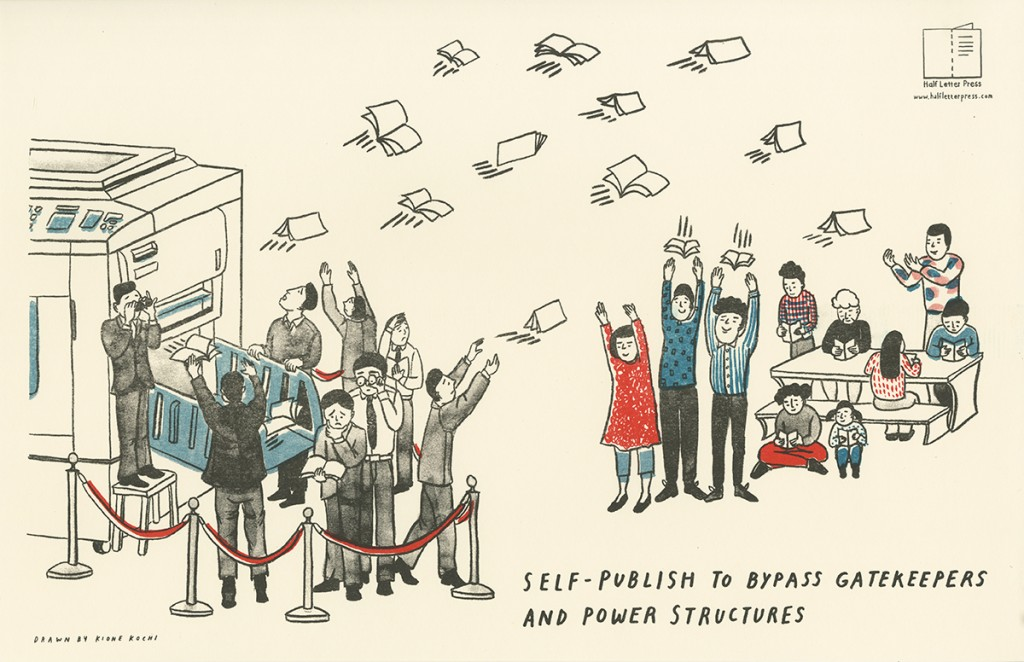 Bypass Gatekeepers