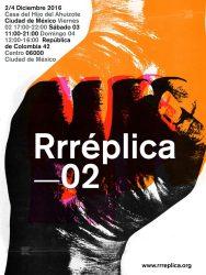 rrreplica_flier