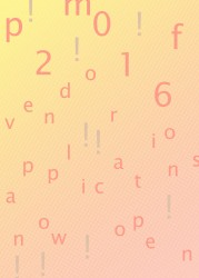 Open Space Multiples Fair