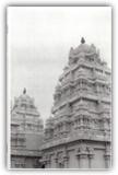 4_traveling_hindu