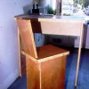 desk_chair_epicerie