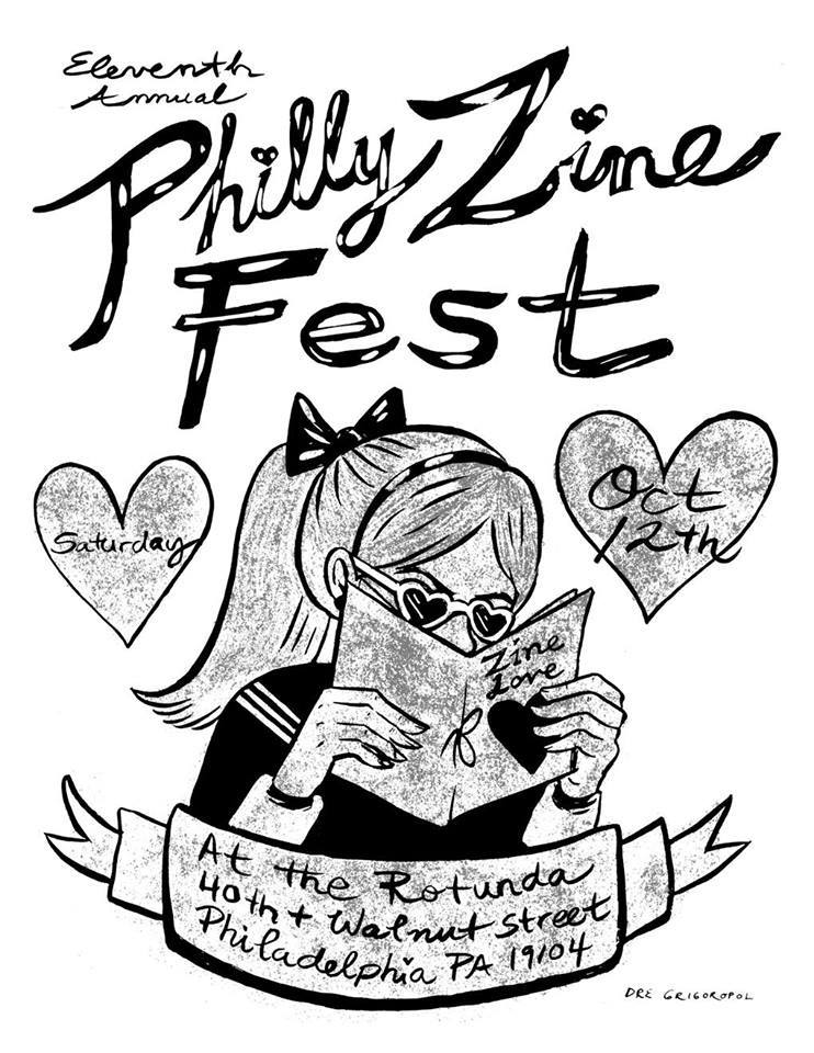 philly_zine_fest