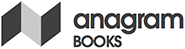 anagram_books