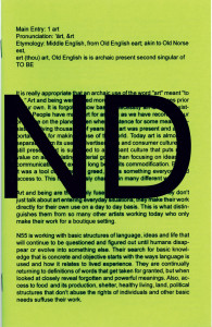 17. LAND, By N55, March 2000.
