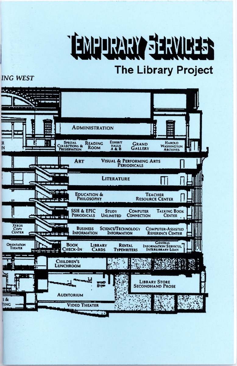33-Library-ProjectWEB