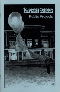 44. Public Projects, February 2002.