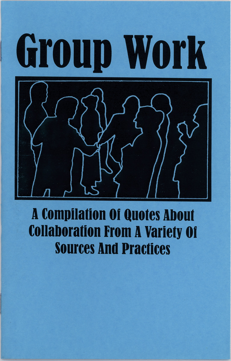 people learn from a variety of sources This document provides a broad overview of the practice of citing sources it discusses why learning to cite sources is an essential part of your education, as well as why failing to cite your sources properly can have serious consequences.