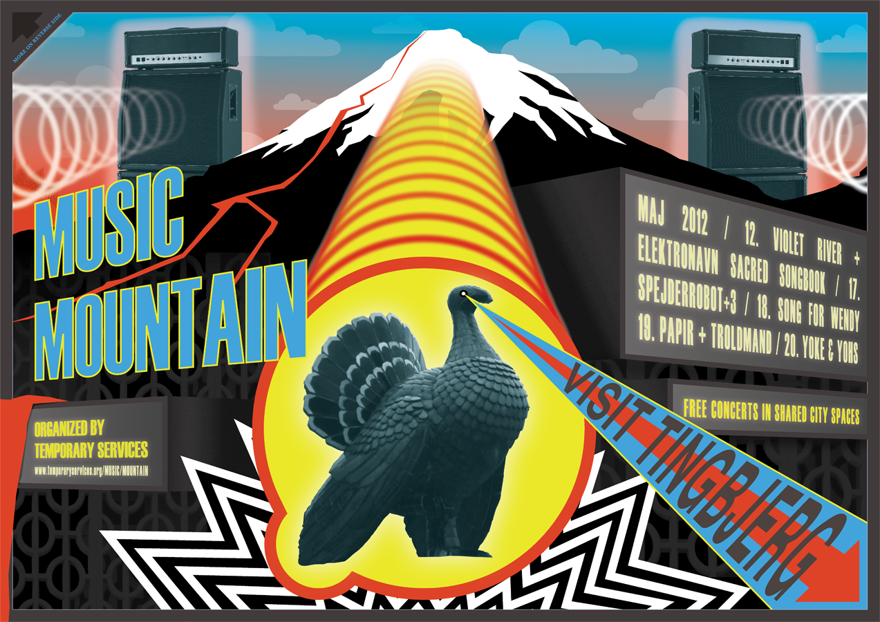music_mountain_poster