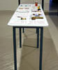 Prisoners' Inventions at Basekamp