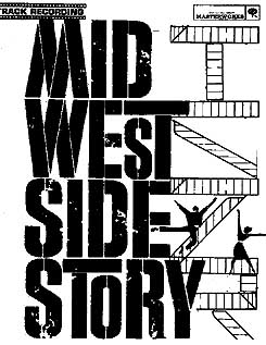 midwest_side_story