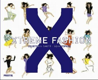 Temporary Services | xtreme_fashion