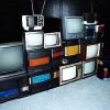 tele_television2