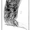 Ritter_drawn